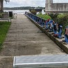 El Faro Memorial Park: El Faro Memorial Park