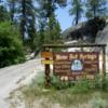 Mono-Hot-Springs-Sign