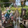 Cedar Key, Florida: Cedar Key, Florida