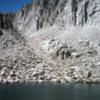 07 Cottonwood Lakes