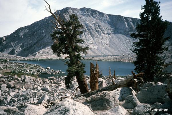 08 Cottonwood Lakes