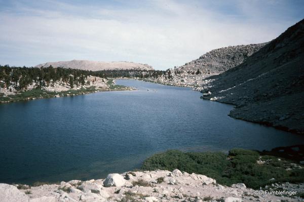 09 Cottonwood Lakes