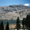 11 Cottonwood Lakes