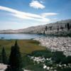 14 Cottonwood Lakes