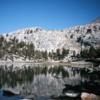 18 Cottonwood Lakes