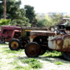 P1130944