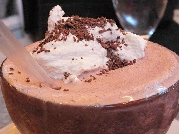 Seredipity-Hot-Chocolate