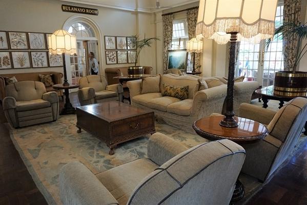 6_Bulawayo Room