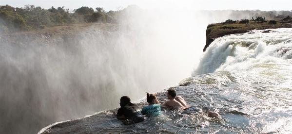 19_Devils-Pool-Visit Victoria Falls - Copy