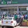 25_Bank