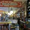 Cafe el Diario, Madrid