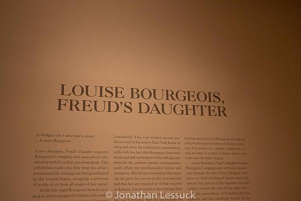 Lessuck_jewish museum-1