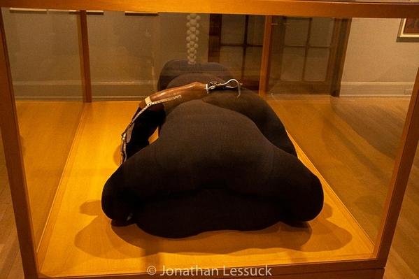 Lessuck_jewish museum-4