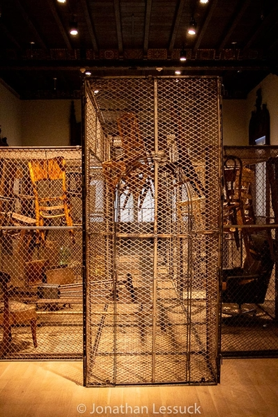 Lessuck_jewish museum-11