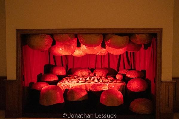 Lessuck_jewish museum-15