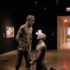Lessuck_jewish museum-19