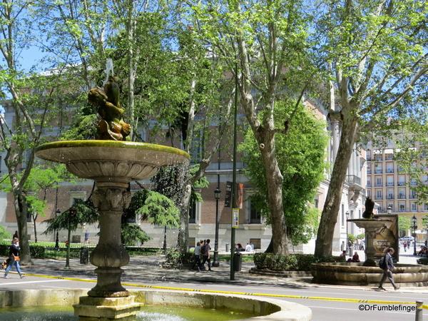 04 Prado, Madrid