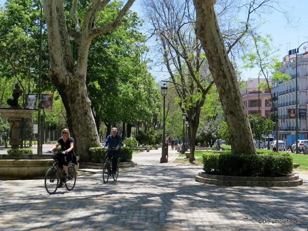05 Prado, Madrid