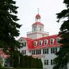 Saguenay-Fjord-2009-001