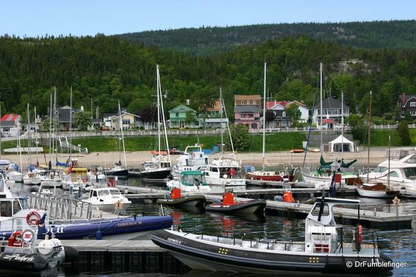 Saguenay-Fjord-2009-005