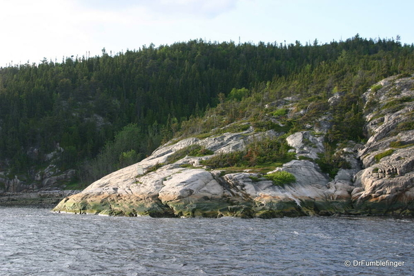 Saguenay-Fjord-2009-008