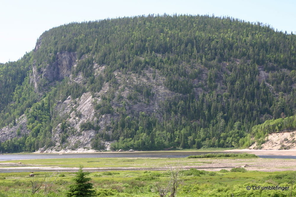 Saguenay-Fjord-2009-010