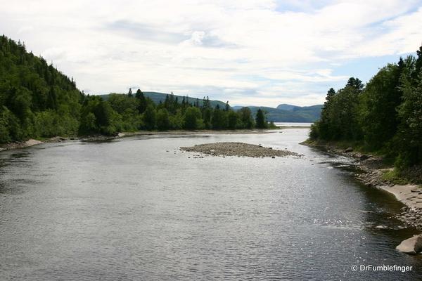 Saguenay-Fjord-2009-011