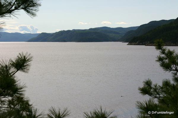 Saguenay-Fjord-2009-012