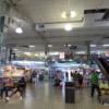 11 Swap Shop