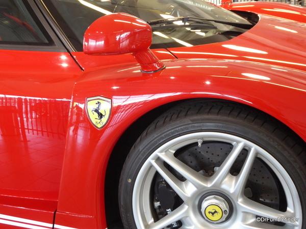 2003 Ferrari Enzo (3)