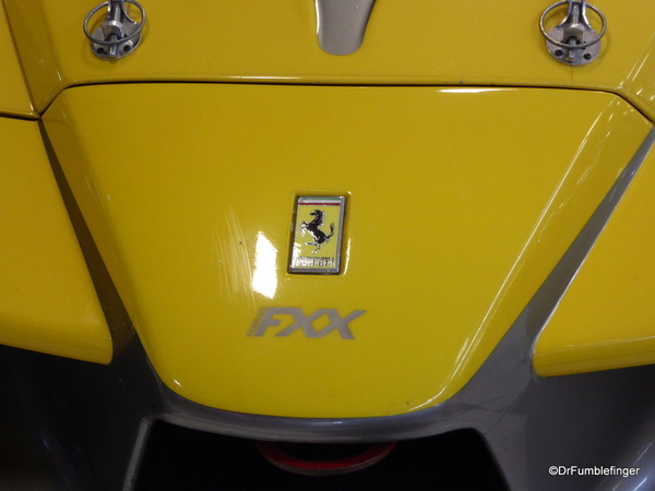 2009 Ferrari Finali Mondiali (6)