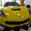 2016 Corvette Z06 (2)