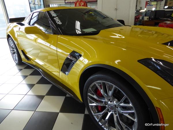 2016 Corvette Z06 (4)