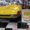 Ferarri  365 GTB4 (1)