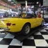 Ferarri  365 GTB4 (2)