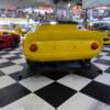 Ferarri  365 GTB4 (7)