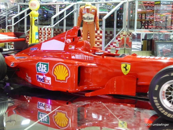 Formula 1 (3)