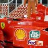 Formula 1  (6)