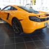 McLaren (2)