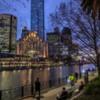 4_Yarra River night - Copy