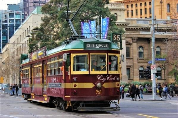 5_MEL tram old-1024x683