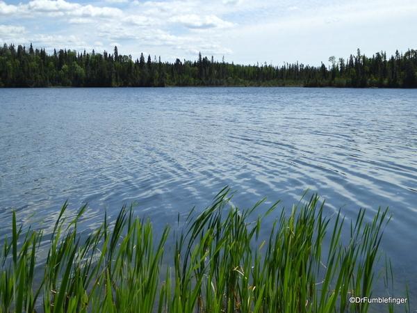 15 Jackfish Lake (3)