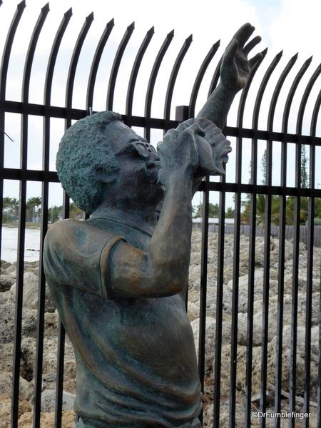 Key West, Florida (320)