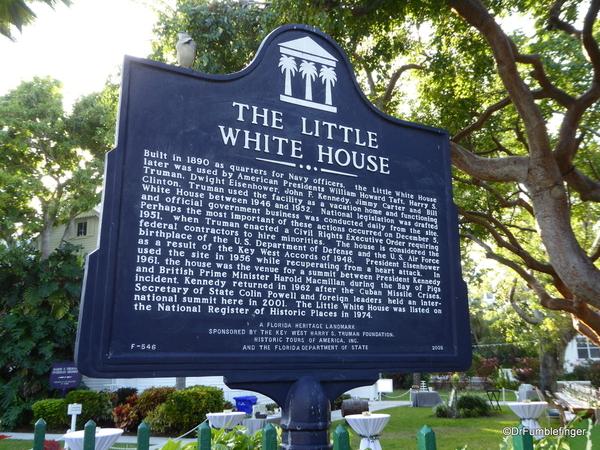 Key West, Florida (404)