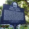 Little White House, Key West, Florida 4