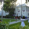Little White House, Key West, Florida