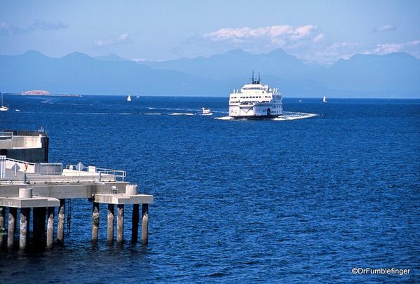 01 Johnstone Strait
