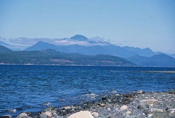 02 Johnstone Strait