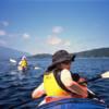05 Johnstone Strait