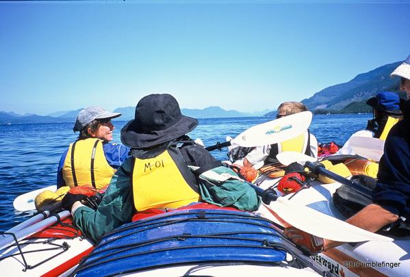07 Johnstone Strait